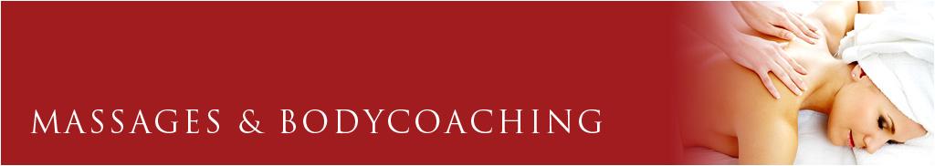 screenbalk_bodycoach